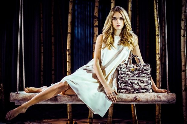 cara-delevingne-mulberry-bag1
